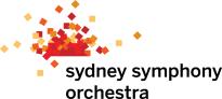 sydney_simphony_orchestra_logo_detail